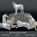 Arcticwolvesgroup
