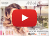Anna ao youtube