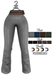 Graffitiwear Flannel Trendy Threads Pants