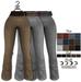 Graffitiwear Trendy Threads Pants Superpack