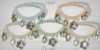 Estrela assisi ad1 bracelets1
