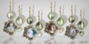 Estrela assisi ad1 earrings1