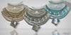 Estrela assisi ad1 necklaces