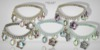Estrela assisi ad1 bracelets2