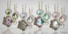 Estrela assisi ad1 earrings2