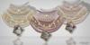 Estrela assisi ad1 necklaces2