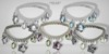 Estrela assisi ad1 bracelets3