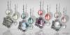 Estrela assisi ad1 earrings3