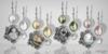 Estrela assisi ad1 earrings4