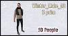 YO_V.Winter_Male_03