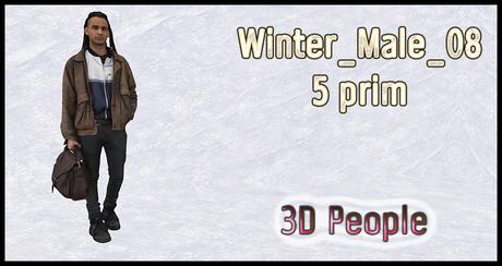 YO_V.Winter_Male_08