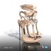 [Gos] Emelie Sandals - Mellow Buff