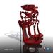 [Gos] Emelie Sandals - Carmine