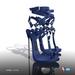 [Gos] Emelie Sandals - Blue Depth