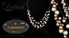 KUNGLERS - Delilah necklace