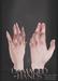 Clemmm   damaged hands vendor