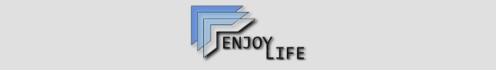Logo lang el 2015 grijs