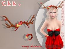 CBB-2019 Christmas present