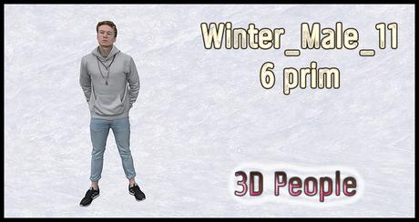 YO_V.Winter_Male_11
