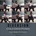 Diversion - Cold Days Poses // Bento