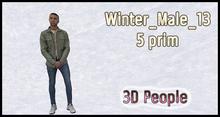 YO_V.Winter_Male_13