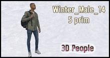YO_V.Winter_Male_14