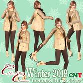 *CC* Winter 2019