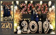 Armonia Decor [AD] Number 2020