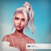 Exile - Katie Demo