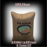 DFS Flour