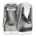 erratic / yennefer - dress / silver (maitreya)