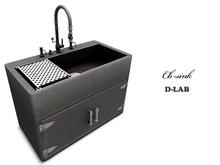D-LAB cb- sink-ve