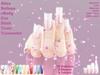 .: RatzCatz :. Fingernails