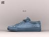 [Deadwool] Chase sneakers - blue