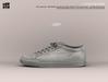 [Deadwool] Chase sneakers - grey