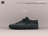 [Deadwool] Chase sneakers - navy
