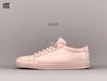 [Deadwool] Chase sneakers - blush