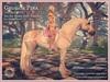Jinx : Goddess Pink Texture HUD for Norse Gods