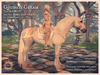 Jinx : Goddess Cream Texture HUD - Norse Gods - Wear to Unpack
