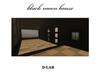 Black moon house07