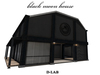 Black moon house08