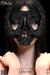 Mp   azoury   colonie mask