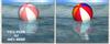 *Seek* Beach Ball FP