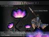 .:: PaPiLLoN Design ::. Pandora`s Flower V.I