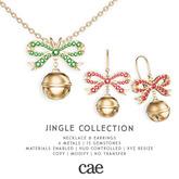 Cae :: Jingle :: Collection [bagged]