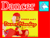 Dancemonkey