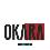 .:OKARA STORE:.