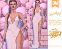 DM:: Rachel Set - Maitreya Belleza Slink