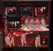 +HILU+My things/pose1(prop kimono blood)(REZ  me)