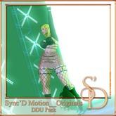 Sync'D Motion__Originals - DDU Pack